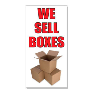Moving Boxes - Storage Boxes - Brand New - CHEAP CHEAP PRICES