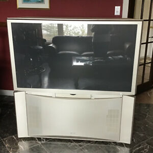 TV for free