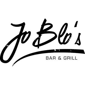 LOOKING FOR EXPERIENCED BARTENDER/SERVER