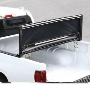 FLASH SALE $$$  Grizzly Tri-fold Tonneau Covers!! Hard and Soft !! $269 ONLY!!!