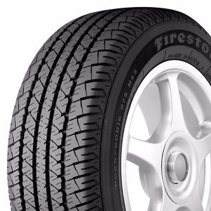 MONTH END TIRE BLOW OUT SALE ON NOW!
