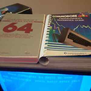 Classic Commodore 64 for sale! London Ontario image 2
