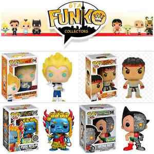 Join Ontario's largest bst page for funko pop collectors