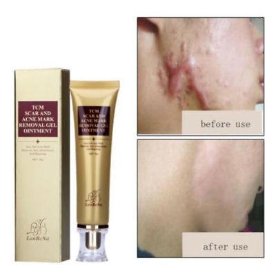 Scar Disappears Immediately Skin Repair Face