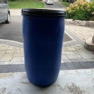 Shipping Barrels | Kijiji in Toronto (GTA)  - Buy, Sell
