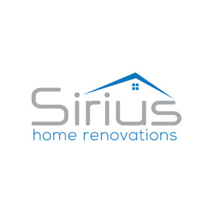 Experienced flooring installer wanted