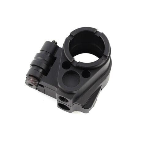 Magorui Tactical CARBINES  Folding Stock Adapter Tactical Hunting