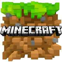 Minecraft Account for PC