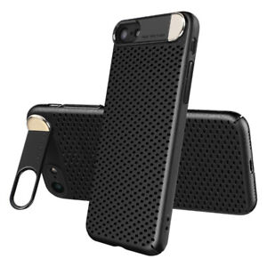 iPhone X and Xs Heat Dissipation Case