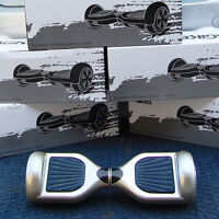 Self Balance Scooter Bluetooth Two Wheel Smart Drifting Hover Bo