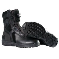 "*OBO* Blauer BLITZ® 8"" WATERPROOF BOOT"