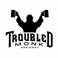 Troubled Monk Brewery is Hiring a Tap Room Manager!