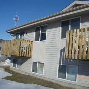 CHRISTMAS SPECIAL - suite for rent in yorkton