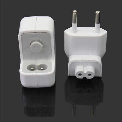 USB Ladegerät Netzteil Ladekabel AC Adapter 12W für Apple ipad 1 2 3  iPhone ()