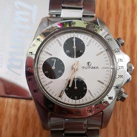 Tutima 793 Automatic Men's watch