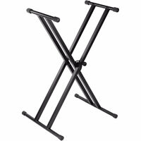 WANTED KEYBOARD STAND