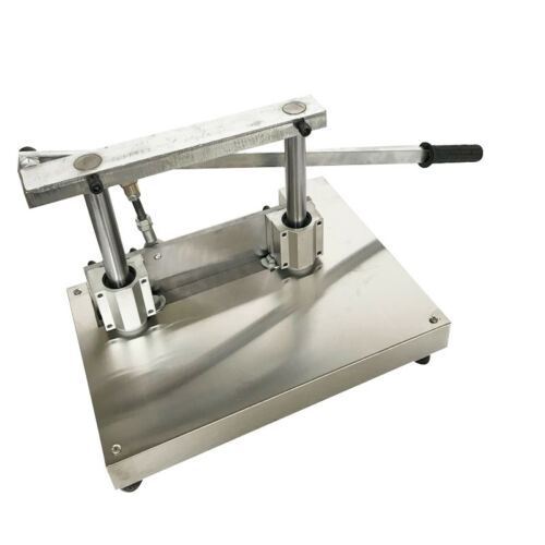 Commercial manual saw machine cut bone/cut fish/meat saws sawing machine