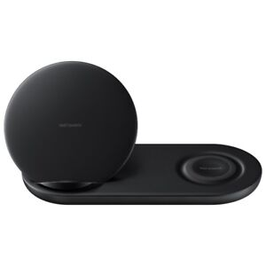 Samsung Qi Wireless Charger Duo + Samsung Dex pad