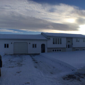 Re/Max is selling 40 Mesher Street, Happy Valley-Goose Bay, NL