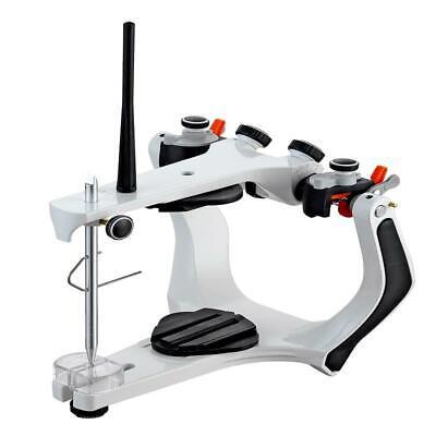 Dental Lab Semi-adjustable Articulator High Precision Articulator A7 Plus Type
