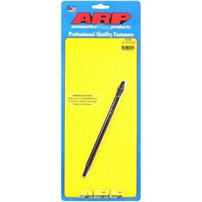 Arp Oil Pump Driveshaft Specialty Chrome Moly for Ford 289-302 cid & Boss 302  Chrome Oil Pump