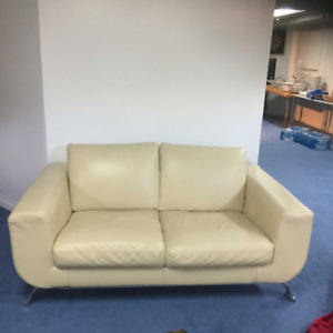 Excellent condition Household Items