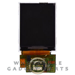 LCD-for-Motorola-i880-With-Flex-Cable-Display-Screen-Module-Replacement-Part