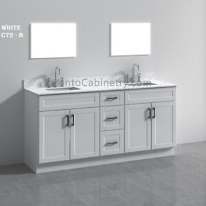 SALE***MAPLE SOLID WOOD KITCHEN & BATH CABINETS Starting $430