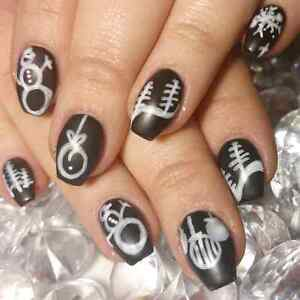 CERTIFIED NAIL TECH • GEL OR ACRYLIC NAILSHi there I am in Millw Edmonton Edmonton Area image 4