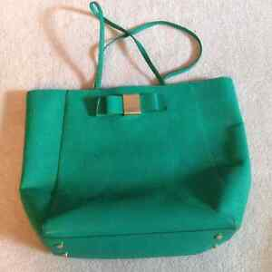 3 Womens Handbags Large Totes For Sale