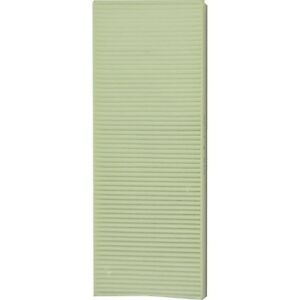 99-01 Prelude Cabin Air Filter
