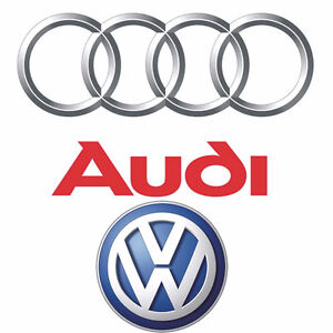 VW & Audi Diagnostics, Programming & Troubleshooting