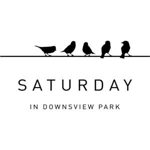 Saturday in Downsview Park Condos – Coming To Toronto – Register