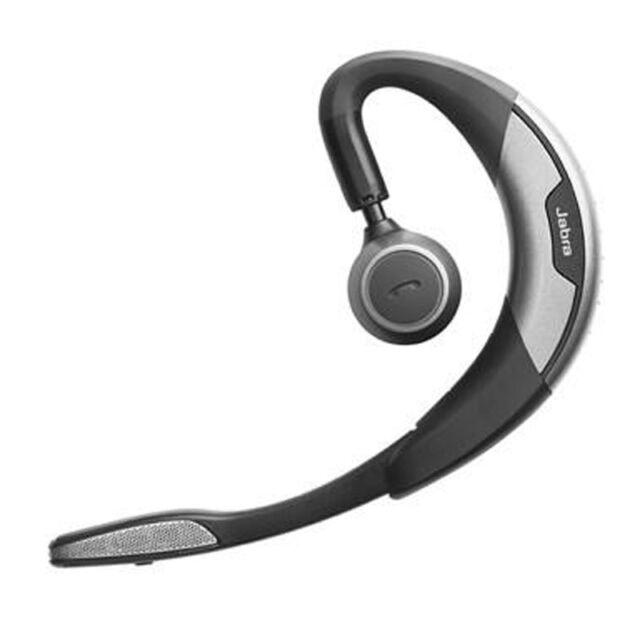 JABRA  MOTION PPREMIUM BUSINESS Bluetooth Bügel Headset für Samsung Xcover 3 2 1