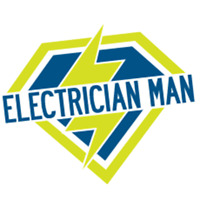 Best rates  electrician