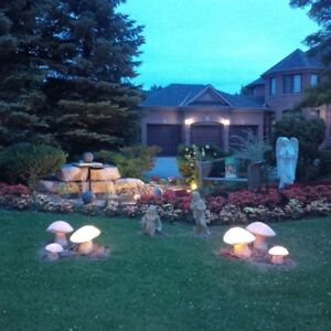 Executive Home for Lease in Richmond Hill