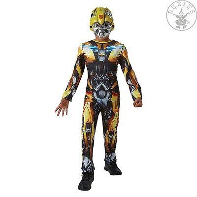 - Kinder Bumblebee Kostüme