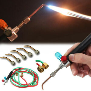 Jewelers Torch Jewelry Tools Ebay