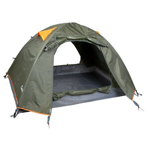 High Quality Light Portable Tent Camping Tente Plein Air 11020