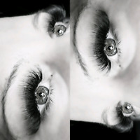 EYELASH EXTENSIONS PROMO BY EXPERIENCED LASH TECH IN AJAX