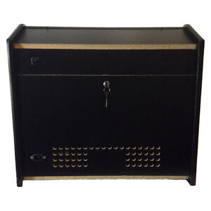 New The Home Arcade Bartop Cabinet with over 7,000 games & Wty London Ontario image 6