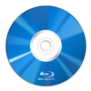 BLU-RAYS & DVDs *SEE DISCOUNTS / VOIR REMISES*