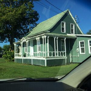 Maison a louer avec option d 39 achat maisons louer dans for Chambre a louer terrebonne mascouche