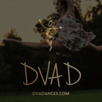 FALL REGISTRATION FOR CLASSES DELHI DVADANCE