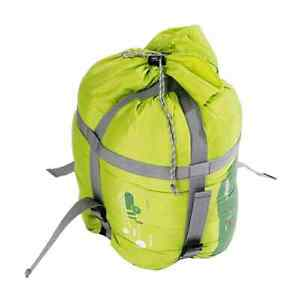 Brand new winter use sleeping bags for -15