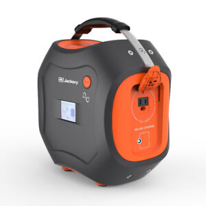 500 Wh Portable Generator - Or Best Offer
