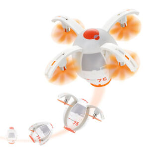 Quadcopter Drone - Nice Gift *** Brand New ***
