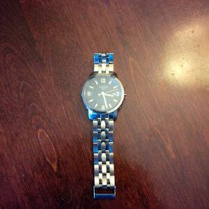 Tissot Watch - Retails for $599.99 - Needs repairs