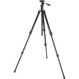 Platinum Series Tripod/Monopod Kit (PT-TPM665-C) New in Box