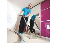 Professional Carpet Cleaning Yorkshire- UP TO 50% discount summer offer